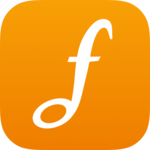 flowkey: Learn Piano for pc icon