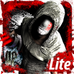 Unreal Fighter Lite APK icon
