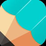 Logo Maker - Logo Design, Logo Generator & Creator icon