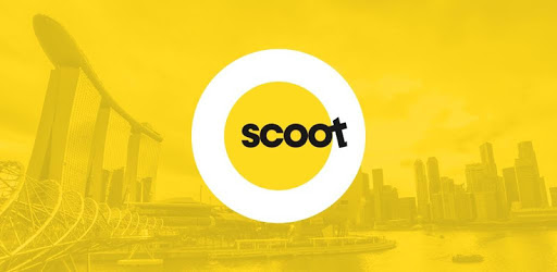 Scoot Mobile pc screenshot