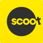 Scoot Mobile APK icon