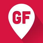Find Me Gluten Free icon