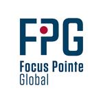 FPG POV icon