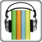 Audiobooks. Audiobooks for free. icon