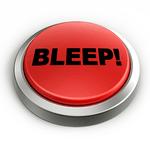 BLEEP Me! icon