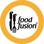 Food Fusion for pc icon