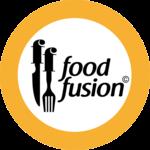 Food Fusion icon