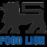 Food Lion icon