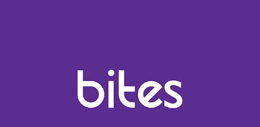 Bites Card pc screenshot