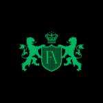 Footasylum icon