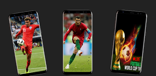 Live Football WorldCup & Sports Live Tv Streaming pc screenshot