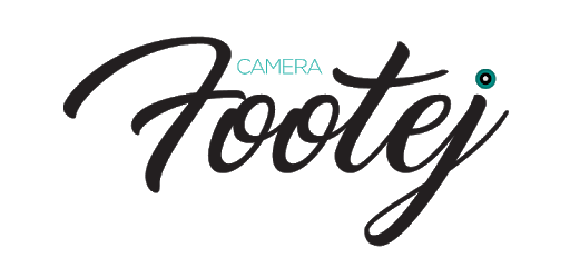 Footej Camera pc screenshot