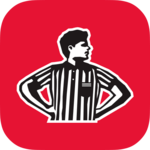 Foot Locker icon
