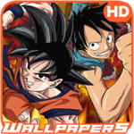 Animepapers - Anime Wallpapers! icon
