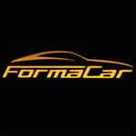 FormaCar icon