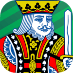 FreeCell Solitaire Classic icon