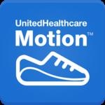 UHC Motion icon