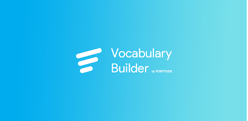 Vocabulary Builder - Learn words & Improve English pc screenshot