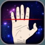 Astro Guru: Horoscope & Palmistry icon