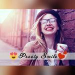 Insta Photo Square Emoji icon