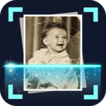 Photo Scanner . Photo Editor icon