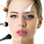 Beauty Camera Photo Editor icon