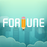 Fortune City - A Finance App for pc icon