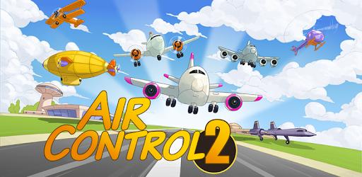 Air Control 2 pc screenshot