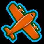 Air Control 2 icon