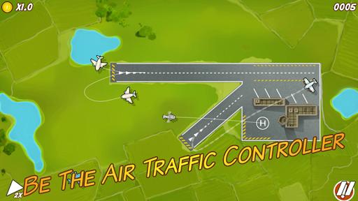 Air Control 2 APK screenshot 1