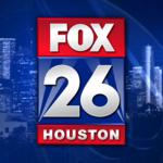 FOX 26 News icon