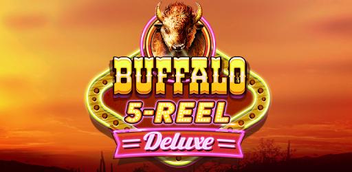5 Reel Slots Free Download