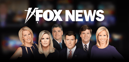 Fox News – Breaking News, Live Video & News Alerts pc screenshot
