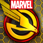 MARVEL Strike Force for pc icon