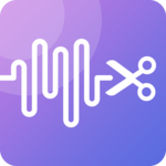 Music Cutter icon