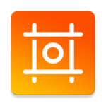 Frames - Photo Frames for Facebook & Instagram icon
