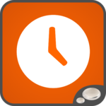 Tangerino Time Tracker icon