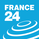 FRANCE 24 for pc icon