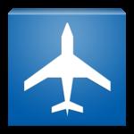 Boeing 737 NGX Checklist icon