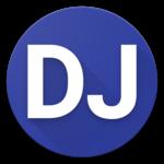 DJ Air Horn icon