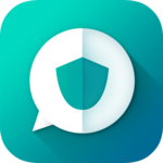 Private Read for WhatsApp FOR PC