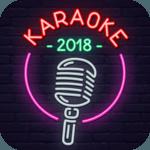 Karaoke 2018 - Sing What You Like icon