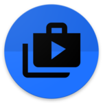 Free Music Downloader FunAndEnjoy icon