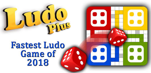 Ludo Game : 2018 Ludo Star Game pc screenshot