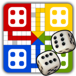 Ludo Game : 2018 Ludo Star Game icon