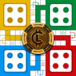 Ludo Champ - New Free Game 2019 icon