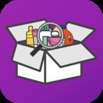 Freebies, FREE Samples & FREE Stuff Finder icon