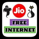 Jio Sim Free Internet Tricks icon