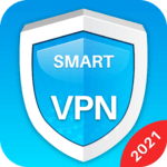 Smart VPN Proxy Master : VPN unblock websites free icon