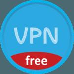 VPN Free icon